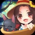 梦幻魔法森林游戏下载官方安卓版 v1.0