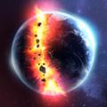 行星粉碎模拟器最新版