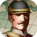 欧陆战争六破解版无限金币