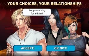这是爱吗游戏破解中文版图片1