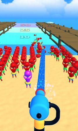 迷你夏日派对游戏安卓官方版图片2
