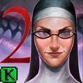 evil nun第二代中文版