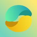 友盟商城App
