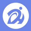 京律健身房APP安卓版 v1.0.0