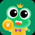 幸运蛙赚钱APP官网下载 V1.0