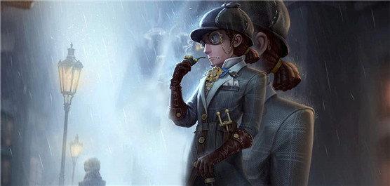 偵探游戲2021排行榜