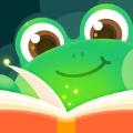 读书蛙app