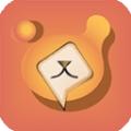 乐在通辽APP最新版 v7.4.0