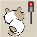 寻找路边消失的小猫汉化版