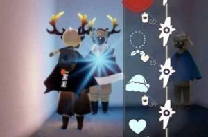 光遇圣诞节套装多少蜡烛?圣诞节套装价格介绍图片2