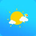 懂天气app