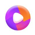 神奇短视频App