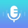 电话录音机app