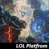 LOL Platform官方版