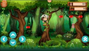 丛林摇摆破解版图4