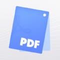 熊猫PDF扫描宝APP