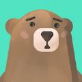 我唯一的熊游戲中文安卓版 v1.0