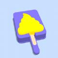 空閑冰淇淋游戲中文安卓版 v1.0
