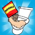Noodle Patch安卓版