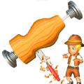 木材大師3D游戲中文安卓版 v1.0