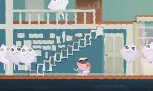 猪猪公寓游戏图4