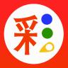 香港四肖選一肖中特手機版免費資料論壇 v1.0