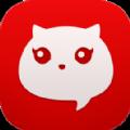 貓呼交友APP最新版 v1.0
