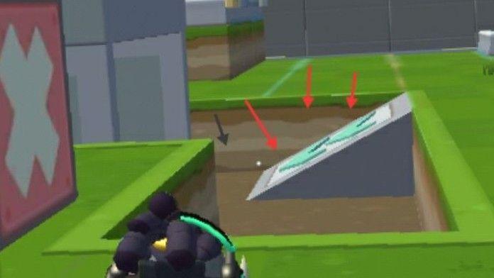 香肠派对狙击对决模式怎么打?狙击对决打法技巧[视频][多图]图片2