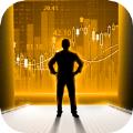 金融帝国传奇游戏