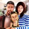 家庭虚拟妈妈模拟器中文版