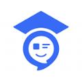 天津市基础教育公共资源平台官网