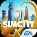 指尖城市规划师游戏