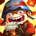 爆射奇兵游戏