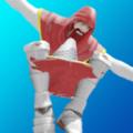 Jumpdigo游戏