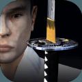 武士决斗模拟器汉化版