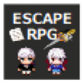 ESCAPE RPG游戏