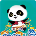 熊猫百货APP平台在线安装 v1.0.23