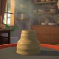 袖珍陶器3D安卓版