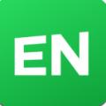easilive官网在线学习平台 v1.0.18.6584
