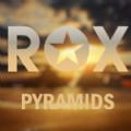 罗克斯金字塔游戏