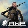 AWP模式史诗3D狙击官网版