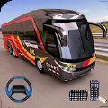 现代巴士模拟2020中文版