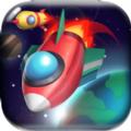 此间宇宙竞速游戏最新版安卓版 v1.0