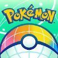 剑盾pokemon home手游