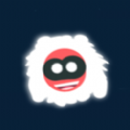 Jump Cool UIS游戏