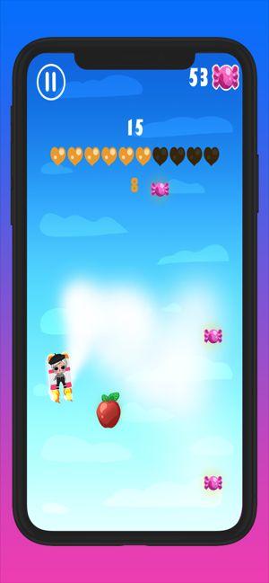 杰帕克飞洛尔娃娃游戏中文版安卓版图2: