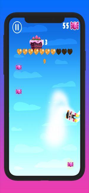 杰帕克飞洛尔娃娃游戏中文版安卓版图3: