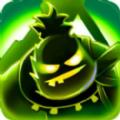 王者水晶外传游戏安卓版最新版 v3