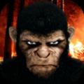 猩猩刺客2游戏
