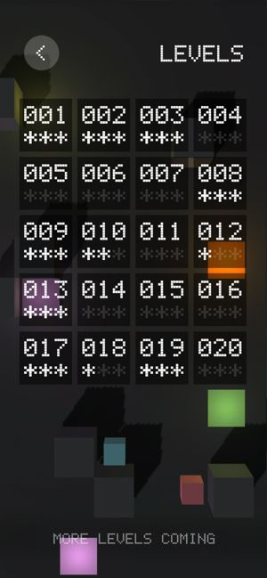 Cubelor游戏中文版安卓版图2: